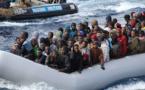 Migration/Morts en Méditerranée:  Les graves révélations d'une enquête