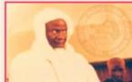 Touba / Magal de Serigne Souhaîbou Mbacké: Le ministre Dame Diop a représenté le Gouvernement