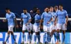 Super League: Manchester City jette l'éponge et quitte officiellement