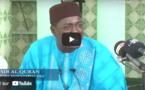 Tafsir Al Quran: Serigne Moustapha Dia décortique la Sourate Al-Anbiya