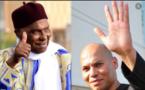 Elections locales en perspective: Abdoulaye Wade à Qatar pour rendre visite à Karim Wade