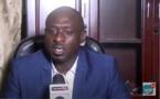 Report des Municipales: « De 1984 à nos jours, il n'y a jamais eu d'élections locales à date échue », Issakha Diop, Maire de Pikine-Est