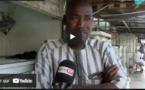 Utilisation des médicaments de la rue: Des Sénégalais donnent leur avis sur ce phénomène et interpellent l'Etat...