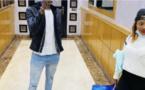 "La Gp Fatou Kiné Ndiaye aprés sa libération: ""J'ai été trahie, blessée. Je n'ai rien à..."""