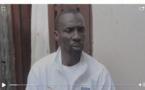"""Assassinant de l'artiste """"Mbida"""": Ses parents, amis et proches réclament justice"""