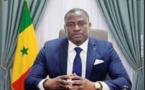 Conseil présidentiel: Ousmane Noël Dieng félicite le Président Macky Sall et descend certains de ses collaborateurs...