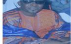 Lambi demb - Les tambours majors: De Doudou Ndiaye Rose à Seyni Gningue, cette complicité entre lutteurs...