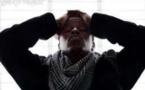 Confessions dun homme incestueux : « mon histoire avec ma mère ... »
