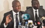 Dwp Dakar : La Crei prend le contre-pied de Macky Sall et désigne un administrateur provisoire