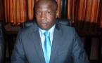 Agence nationale de l'aménagement du territoire : Mamadou Djigo dans la tourmente