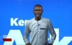 Vidéo - Sortie médiatique d'Adji Sarr: Khalifa Diakhaté explique ce qui s'est réellement passé chez Me El Hadji Diouf