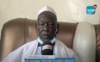Mbacké face à ses problèmes d'eau: Un calvaire qui dure depuis 3 ans, Aladji Mabèye interpelle l'Etat