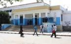 UCAD: accusé de détournement de 8 millions de FCfa, le caissier du Coud marche vers Rebeuss