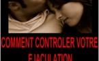 Ejaculation précoce : Baye Cissé le sauveur des couples en panne sexuelle