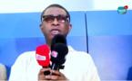 """Diamniadio: Les mots de Youssou Ndour au lancement de son imprimerie """"IMPACK"""" une branche de FUTUR INDUSTRIES"""