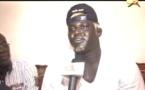 "Balla Gaye 2 interpelle Macky Sall: ""Les Sénégalais sont fatigués"""
