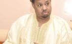 """Entretien avec Ahmed Khalifa Niasse: """"Je fais du lobbying... Ma fortune provient de..."""""""