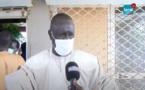 """El.Hadj Assane Guèye, Directeur de la radio RFM: """" Youssou Ndour, un modèle pour la jeunesse """""""