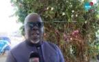 Témoignage de Ndoye Bane: « Youssou Ndour et Dame Dieng de Leral, des exemples à suivre… »