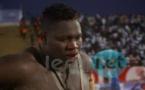 Tapha Tine : « J'ai perdu la conscience après le premier coup de sifflet »