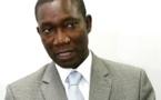Me Amadou Sall : « La Crei doit immédiatement accorder une liberté provisoire à Karim Wade »