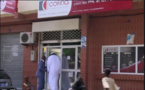 Tribunal: Syfy Sénégal Sarl condamné à payer à Cofina Sénégal Sa plus de 10 millions FCfa