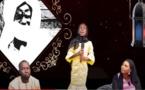 Mame Fatim : La voix de  l'enfant qui a fait pleurer tout le monde, la nuit de Leylatoul Qadr