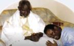 Leylatou Qadr 2021: Témoignages inédits de Serigne Saliou Samb sur Serigne Saliou Mbacke et Cheikh Bethio Thioune