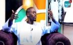 Leylatoul Qadr, son importance et comment la vivait Cheikh Béthio: Serigne Saliou Samb raconte ...