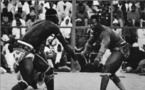Mame Gorgui Ndiaye: Bakk Mani Djamil: « Pourquoi j'ai rendu hommage à Seydi Moustapha Djamil… »
