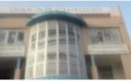 Tribunal : Dakar Chrono Sarl condamné à payer près de 11 millions de FCfa