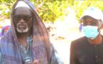Ramadan 2021: Maxime MONTEIRO soutient la commune de Nioro