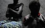 Il écope 10 ans de prison pour avoir violé quatre mineures et engrossé les 3