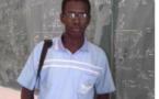 Justice: Saër Kébé acquitté par la Cour d'appel