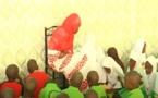 L'Emission Leerou Daara Yi à Thiénaba Seck : à la découverte du Daara de Serigne Mouhamed Guèye