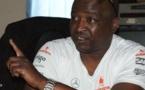 Les vérités de Cheikh Demba Dia