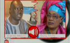 """Escroquerie et abus de confiance: Aramine Mbacké condamné à payer """"80 millions"""" à Oumy Thiam"""