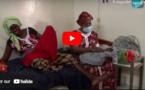 Journée mondiale de le sage femme:  Mme Mbaye Altiné plaide pour le recrutement des sages femmes...