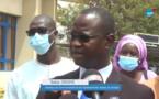Baba Dramé, DEEC: Soulager définitivement la baie de Hann et les populations de Mbao, de la pollution