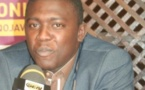 Prince Cissokho, promoteur de lutte: «Bamba Fepp, Bamba partout, Bamba Merci est un ndiguël du général Kara »