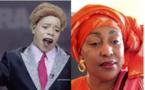 Présidentielle comorienne : La candidate Moinaecha Youssouf sollicite Kouthia pour sa campagne