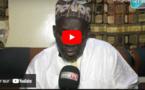 Taïba Niassène: A la découverte du village natal de Cheikh Ibrahima Niasse Baye