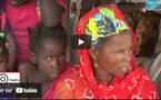 Le Sénégal des profondeurs: Touba Niane, un village, mille difficultés...