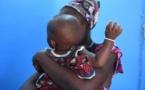 Santé: «Environ 85% des cas d'infertilité dus aux maladies infectieuses non traitées», selon Pr Oladapo Ashiru,