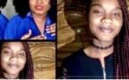 Les témoignages de Diary Sow sur son père décédé, font pleurer les jumelles Ma et Mota (Vidéo)