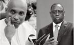 Redécoupage de la région de Dakar: Macky déroule, Barth parle d'«agression»