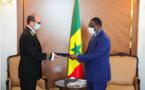 Interview exclusive avec l'Ambassadeur russe DmitryKourako : La vision de la Russie sur sa coopération avec le Sénégal et l'Afrique