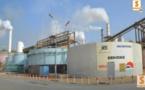 Industries chimiques du Sénégal: Oumar Faye, Leral Askanwi, révèle un énorme scandale