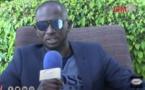Présidence de la Ligue de football amateur: Le candidat Ousmane Iyane Thiam « tacle » Augustin Senghor et Abdoulaye Sow