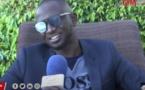 Présumé coaching du ministre Matar Bâ derrière sa candidature: Ousmane Iyane Thiam rectifie et révèle….